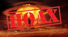The Nuclear Weapon Hoax by Awaken Now