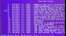 The Computer Chronicles - The Internet (1993) by HiRezVids