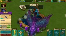 y2mate.com - EARSPLITTER Max Level 150 Titan Mode - Unique Thunderdrum - Dragons_Rise of Berk_gOcF6PWG8_4_1080p by Main minajatwahloawsharversel channel