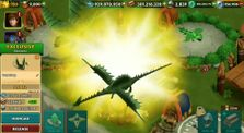 y2mate.com - Power in Numbers PACK - Dragons_Rise of Berk_uCQvYgiTgyM_1080p by Main minajatwahloawsharversel channel