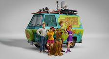 [[123`Movies]] Scoob! 2020 | Film Mystery by full movie on