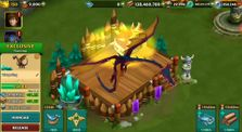 y2mate.com - Warywing Max Level 150 Titan Mode - New Exclusive Thornridge - Dragons_Rise of Berk_jepVIFWdG8w_1080p by Main minajatwahloawsharversel channel