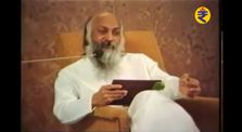 osho-ateet aur bhavishya by Main iamrrrofficial channel
