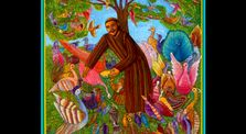 The Innocence Mission - Prayer of Saint Francis by SwansonG08